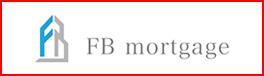 FB モーゲージ株式会社