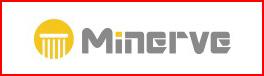 ミネルヴァ株式会社